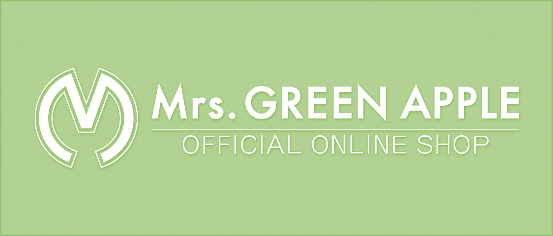 /shop/mrsgreenapple/